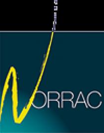 Norrac